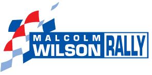 malcolm-wilson-rally