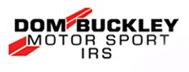 Dom Buckley Motorsports